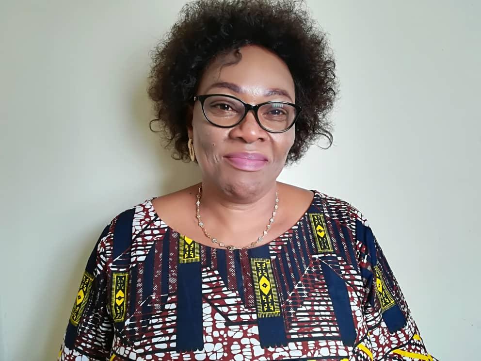 Wivine Mudiata